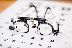 eye-test-01
