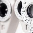 home-optometris