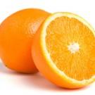 oranges12