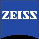 2000px-Zeiss_logo_svg